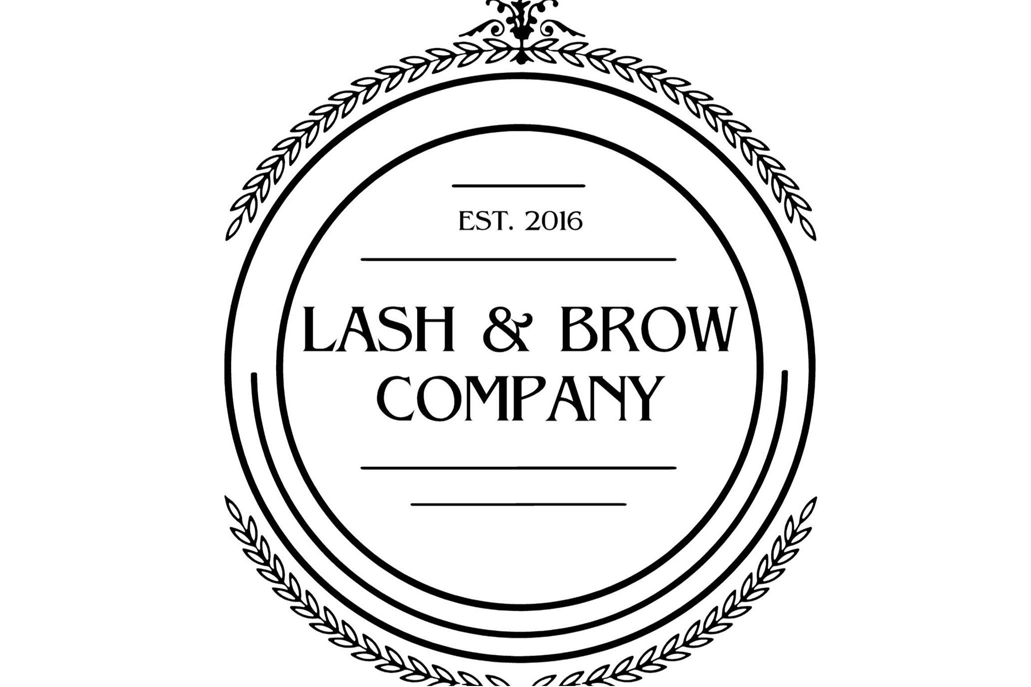 fb07e42d78e Lash And Brow Company LLC In Rock Springs WY | Vagaro